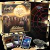 Firefly: Kalidasa - Expansion