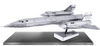 ME - Aviation: SR-71 Black Bird