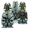 49-25 Necrons: Convergence of Dominion