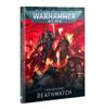 39-01 Codex: Deathwatch HB 2020