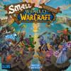 Small World: World of Warcraft
