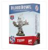200-99 Blood Bowl: Treeman