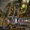 Mage Knight: Krang