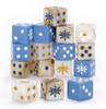 111-76 Warcry: Sentinels of Order Dice