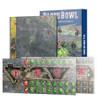 200-06 Blood Bowl: Skaven & Dwarf Pitch 2020
