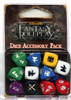 Warhammer FRPG Extra Dice