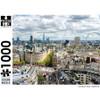 Puzzle Master 1000pc: London Eye Skyline
