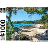 Puzzle Master 1000pc: Palm Beach