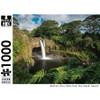 Puzzle Master 1000pc: Wailuku River
