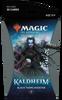Kaldheim Theme Booster Pack