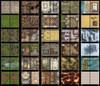 Giant Book of Battle Mats Vol 2