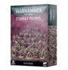 43-75 Combat Patrol: Death Guard