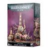 43-78 Death Guard: Miasmic Malignifier