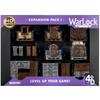 Warlock Tiles: Expansion 1