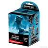Icons of the Realms: Icewind Dale: Rime of the Frostmaiden Booster