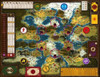 Scythe: Board Expansion