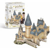 3D Harry Potter Puzzle – Hogwarts Great Hall