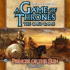 Game of Thrones: Princes of the Sun
