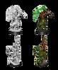 Firbolg Druid Female W13