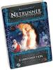 Netrunner: Overdrive Corp Draft Pack