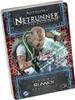 Netrunner: Cyber War Runner Draft Pack