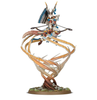 87-22 Lumineth Realm-Lords: Sevireth