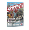 200-91  Blood Bowl: Spike! Journal Issue 12