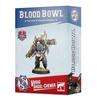202-15 Blood Bowl: Varag Ghoul-Chewer