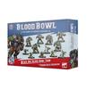 202-12 Blood Bowl: Black Orc Team