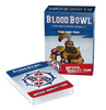 200-92 Blood Bowl: Imperial Nobility Card Pack