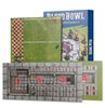 202-17 Blood Bowl: Sevens Pitch