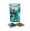 110-15 WH UnderWorlds: Essential Cards