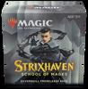 Strixhaven Pre Release Pack