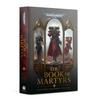 BL2922 Adeptus Sororitas: The Book of Martyrs HB