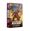 BL2925 Warriors and Warlords PB