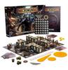 300-08 Necromunda: Hive War Core Game