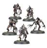 49-42 Necrons: Flayed Ones