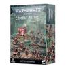 59-25 Combat Patrol: Adeptus Mechanicus