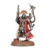 59-26 Adeptus Mechanicus: Skitarii Marshall