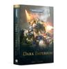 BL2945 Dark Imperium (Redux) HB