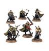 47-30 Astra Militarum: Gaunt's Ghosts