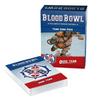 200-84 Blood Bowl: Ogre Team Card Pack 2021