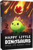 Happy Little Dinosaurs - Base Game