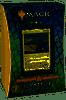 AitFR: Commander Decks