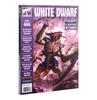 White Dwarf July 2021 #466