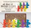 Bag O Munchkin Legends