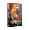 BL2906 Warcy: Catacombs Blood of the Everchosen PB