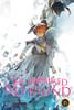 Promised Neverland Vol 18