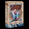 Tales of Aria Box - Blitz Decks