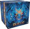 Decent: Legends in the Dark